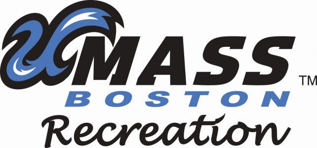 Online Hybrid Blended Certified Personal Trainer Course at UMass Boston
