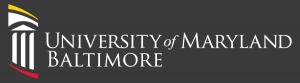 MD-umb-logo