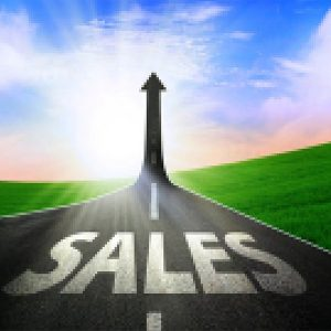 Strategies to Build Sales