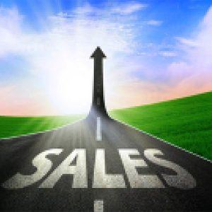 build-sales