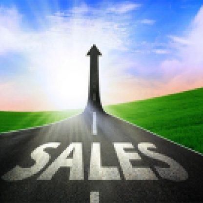 Strategies to Build Sales