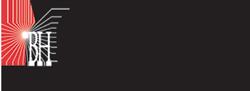 bhcc_logo