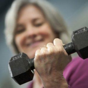 boomer-weights