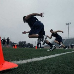 football-conditioning-sq