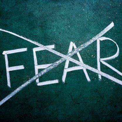 no-fear-cube