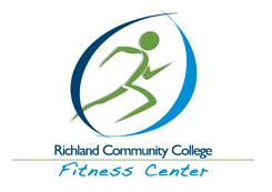 richland-logo