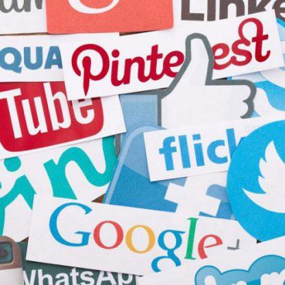 social-logos