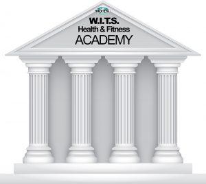 W.I.T.S. Health & Fitness Academy
