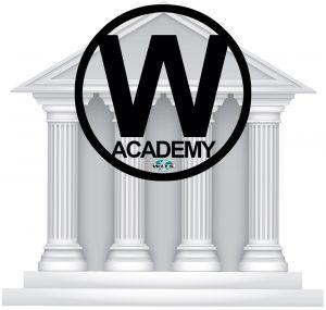 academy-w-building