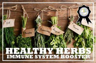 GMP-herbs