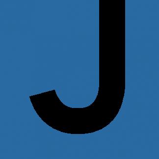 Prosserman-JCC-large