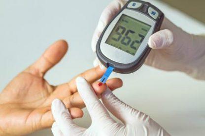 diagnostic-diabetes