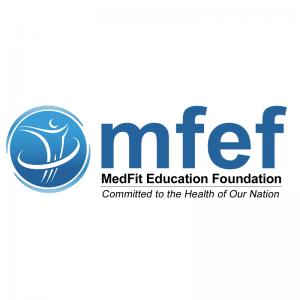 mfef-logo-square