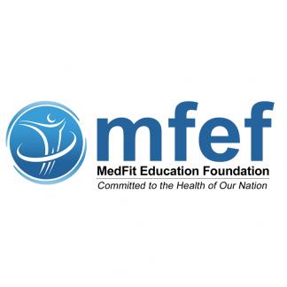 MFEF/W.I.T.S.