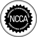 NCCA Accredited - Seal of Accreditation