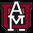 logo-UAM