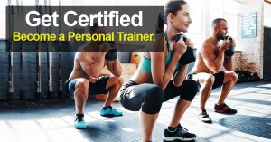 wits personal training