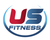 us fitness internship site