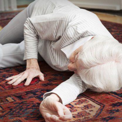 prevent-elderly-falls