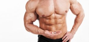 steroid-pills
