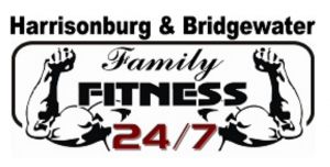 harrisonburg-family-fitness