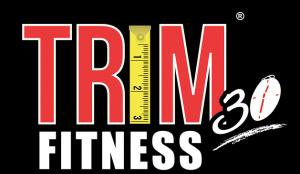 Trim 30 Fitness internship site