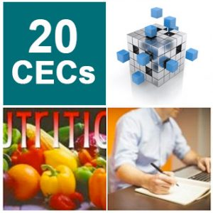 20cec-bundle-renew2