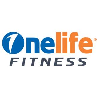 one-life-fitness-logo