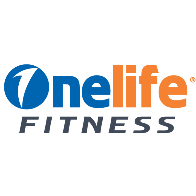 Onlinehybrid Certified Personal Trainer Course At Onelife Fitness