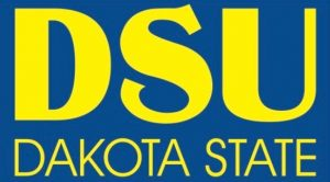 Dakota State University Personal Training Certification Course