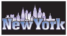 NY Fitness Clubs