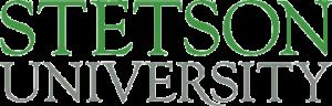 stetson-univ-logo