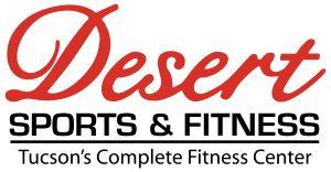 Desert Sports & Fitness