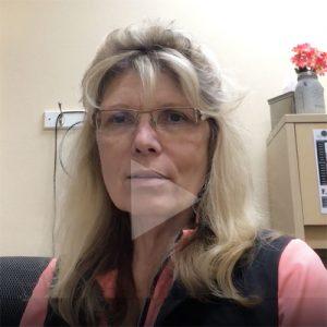Linda Denno