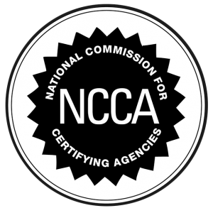 NCCA Accreditation - W.I.T.S.