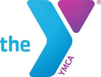 YMCA - Internship Partner
