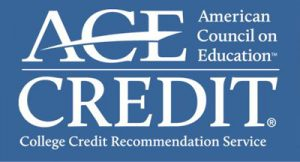 ACE Credit