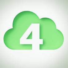 4 Key Sales Skills
