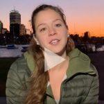 Stephanie Archambault 2