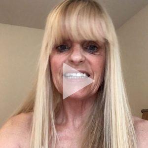 Linda Nenninger 2020