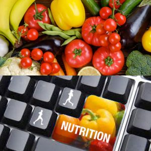 Nutritional Bonus Bundle