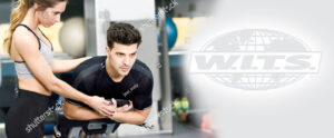 Hybrid Certified Personal Trainer