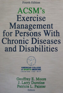Medical Fitness Book