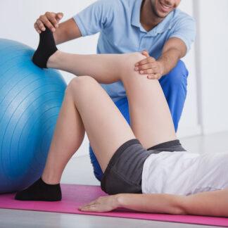 Medical Fitness Webinar
