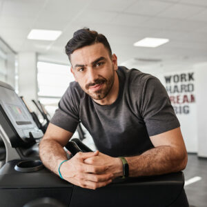 Marketing for Personal Trainers