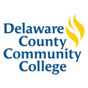 Delaware County Community College DCCC