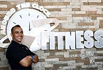 around-clock-fitness-testimonial-thumbnail