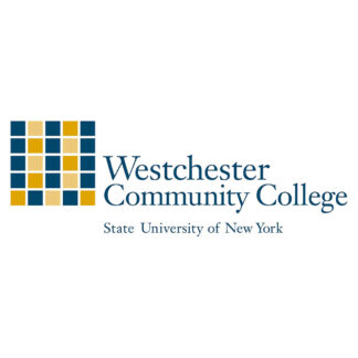 SUNY WCC