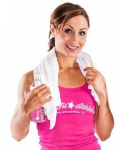 Terri Turner Fitness